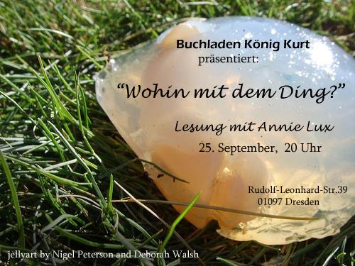 Dresden0908 Kopie
